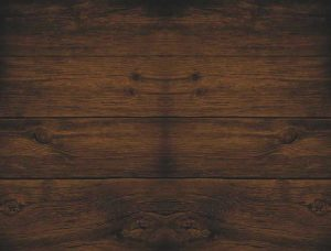 Footer Background Image - Wood Planking