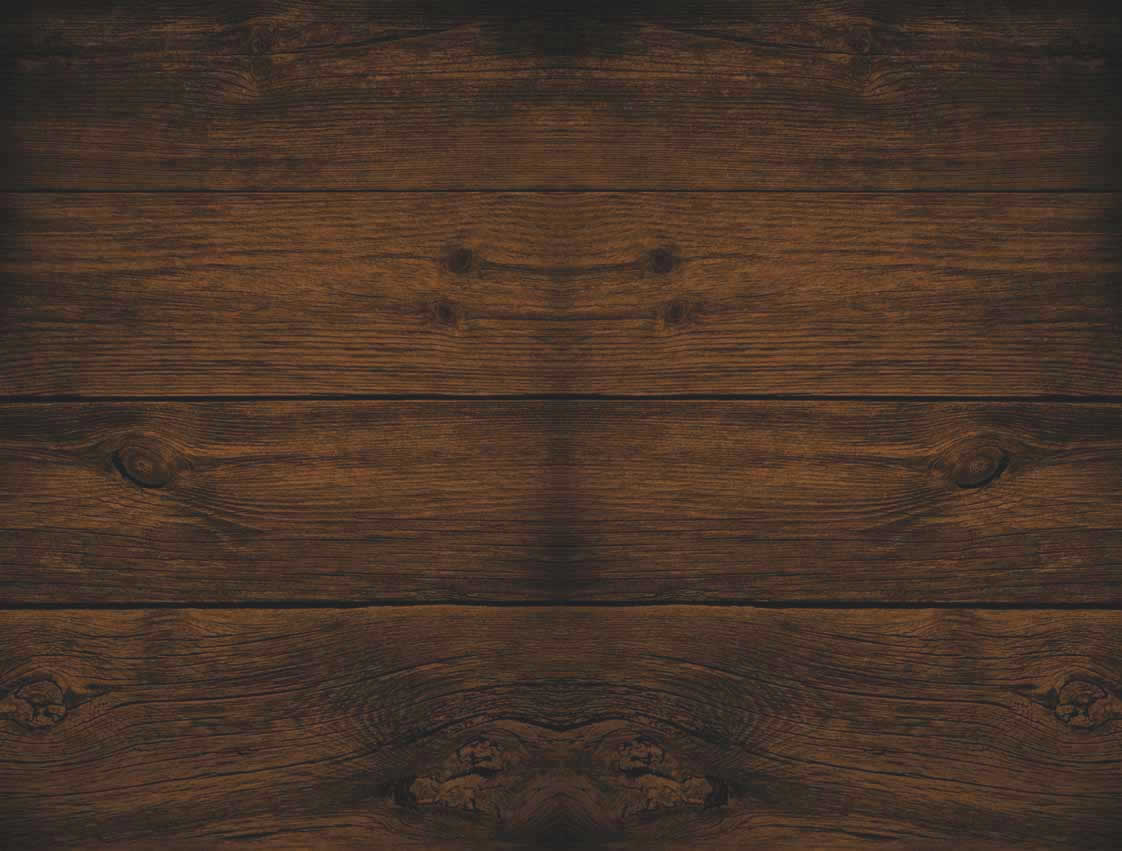 Background image - Wood planking