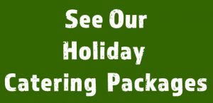 Button for Holiday Catering Package Menus (PDF)
